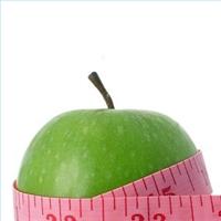 gezond gewicht 1 Hoe bereik en behoud ik een gezond gewicht?
