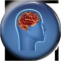 mentaal afvallen 1 De mentale kant van afvallen en diëten